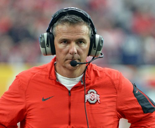 Ohio State football: Buckeyes RB Dunn dismissed for rules violation