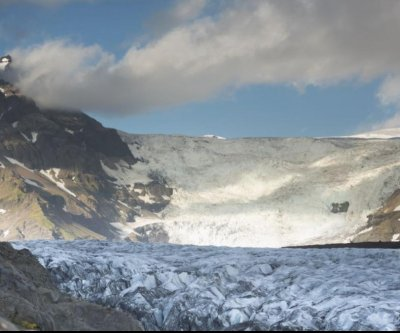 Eruption of Iceland's largest volcano feared after 2 earthquakes