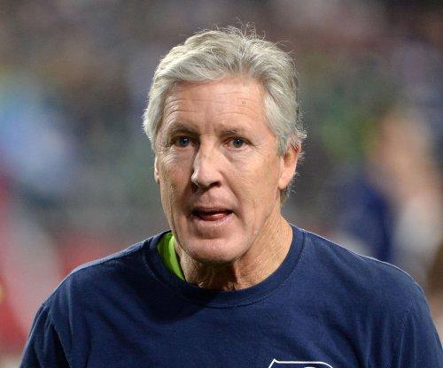 Seattle Seahawks season preview: Pete Carroll exudes confidence