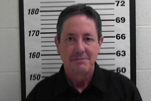 Polygamous leader sentenced to 5 years for food stamp fraud