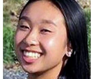 Mexico issues Amber Alert for missing Pennsylvania teenager