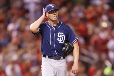 Dodgers, Padres aim to continue ascent in NL West