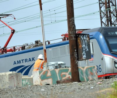 Amtrak receives $1B from relief bill to help offset losses