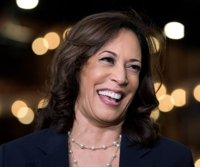 Other Black women aimed for White House before Kamala Harris