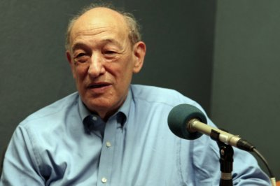 Ezra Vogel, Harvard East Asia scholar, dies at age 90
