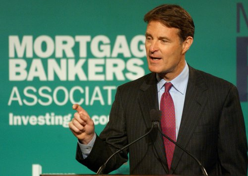 Anxiety hits both sides of mortgage crisis
