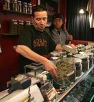 L.A. will consider pot ordinance