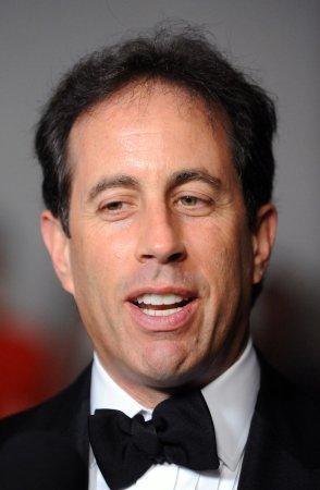 'Seinfeld' has earned $2.7B since 1998