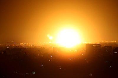 Netanyahu: 'Hamas will pay' for Israeli teens' murder