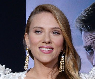 Scarlett Johansson: Motherhood exhausting, but wonderful