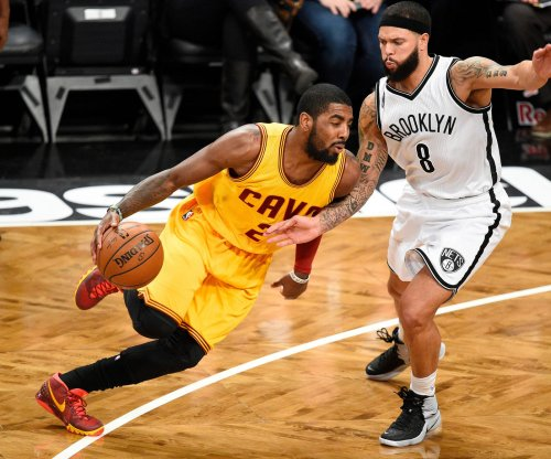 Cleveland Cavaliers face test with Portland Trail Blazers in town
