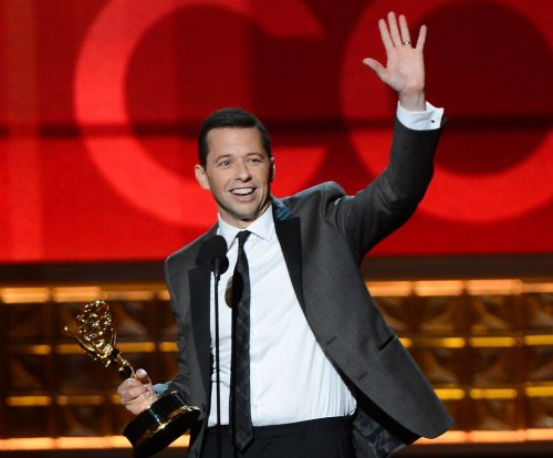 Jon Cryer reveals he dated Demi Moore before Ashton Kutcher