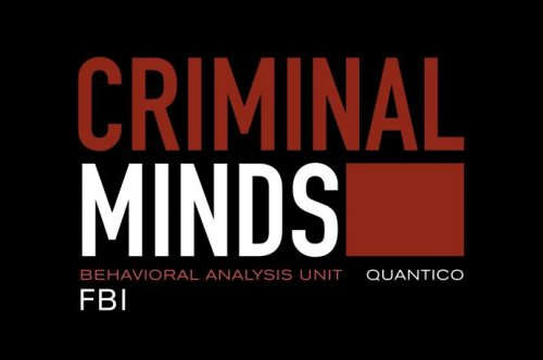 'Criminal Minds' season premiere to feature Aisha Tyler, JJ's new baby