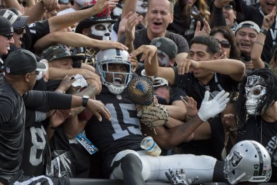 Oakland Raiders-Pittsburgh Steelers: Keys to game and who will win