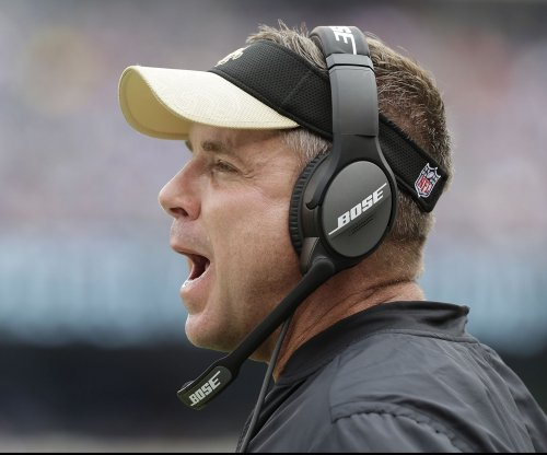 New Orleans Saints have $27.5 million in cap space to deal with