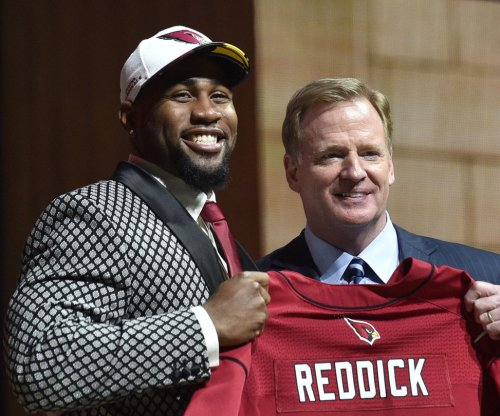 2017 NFL Draft: Versatile LB Haason Reddick could make instant impact for Arizona Cardinals