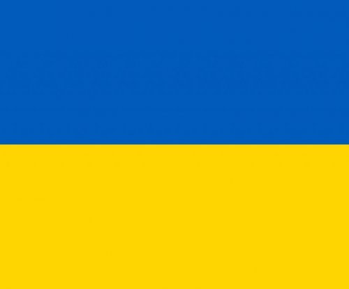 Ukraine touts defense industry to potential customers