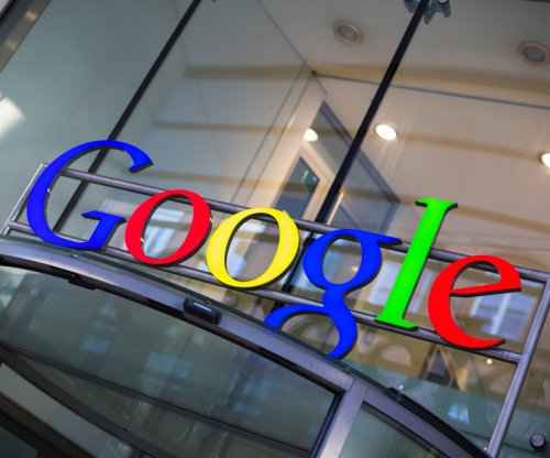 Google halts paid search engine ads for rehab facilities