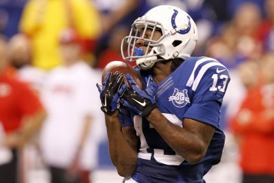 Indianapolis Colts squander another lead vs. Denver Broncos