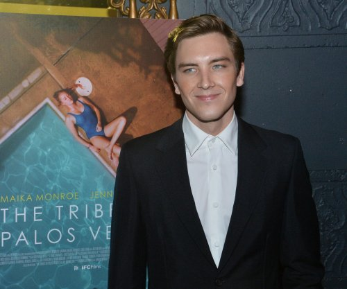 Cody Fern lands role on 'House of Cards'