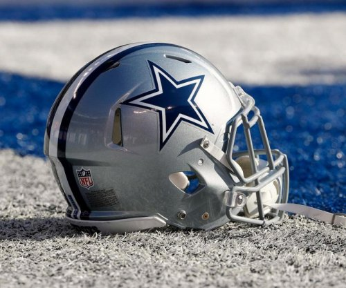 Son of ex-Cowboys OT Williams charged with murder