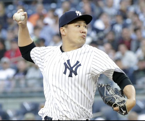 Yankees look to take care of business vs. Orioles