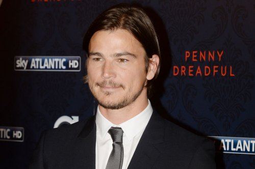 Famous birthdays for July 21: Josh Hartnett, Juno Temple