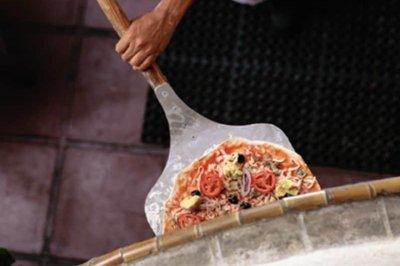 Study: One-third of 'gluten-free' restaurant foods in U.S. contain gluten