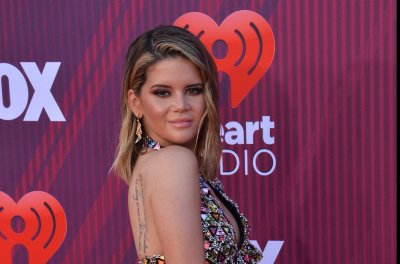 Maren Morris, Miranda Lambert to perform at ACM Awards
