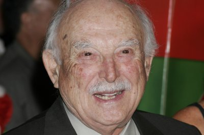 Bill Macy, 'Maude' star, dead at 97