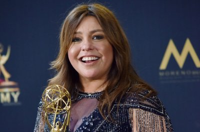 Rachael Ray, husband John Cusimano safe after home catches fire