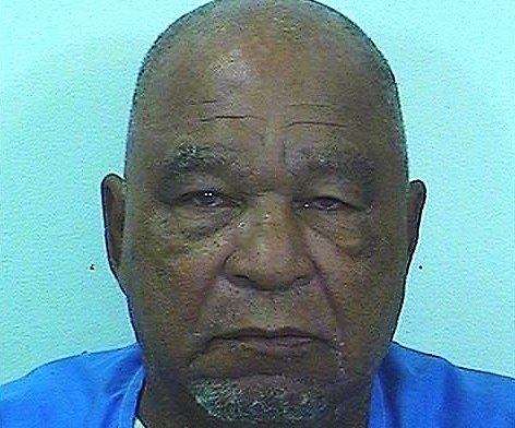 Samuel Little, one of most notorious U.S. serial killers, dead at 80