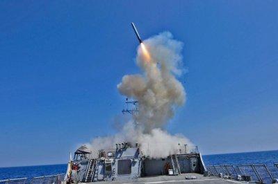 Pentagon leaders, senators surprised by plan to cut sea-based nuclear cruise missiles