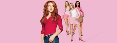 'Mean Girls' stars to reunite