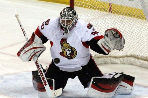 NHL postpones Ottawa Senators game after parliament shootings