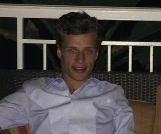 Paris Hilton's brother Conrad arrested in LA over plane brawl
