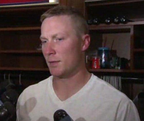 Boston Red Sox blast Philadelphia Phillies
