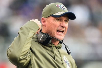 Ken Whisenhunt making San Diego Chargers' running game top priority