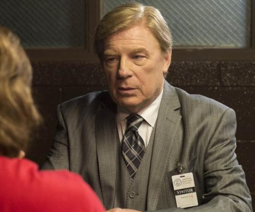 UPI Spotlight: From 'Laverne & Shirley' to 'Better Call Saul,' Michael McKean 'never had a plan'