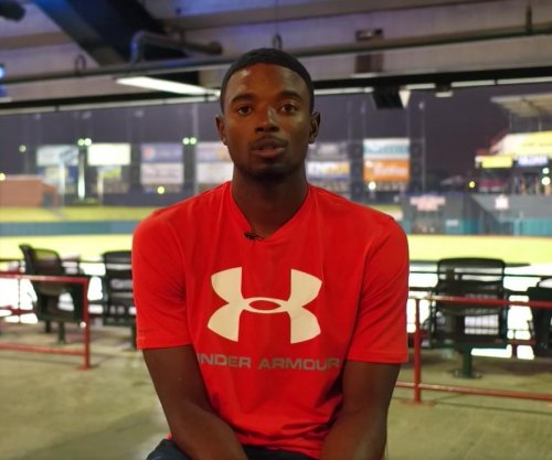 Watch: Miami Marlins' Dee Gordon apologizes for failed drug test