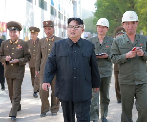 North Korea elites see 'ineffective leader' in Kim Jong Un