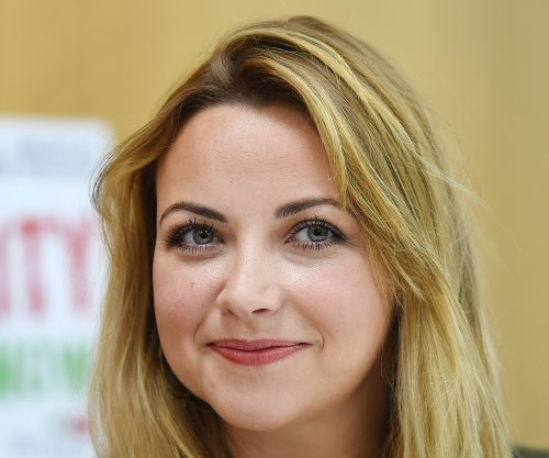 Charlotte Church miscarries weeks after announcing pregnancy