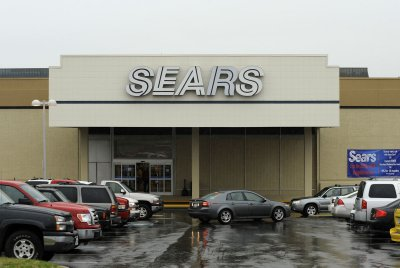Sears to close 43 more stores