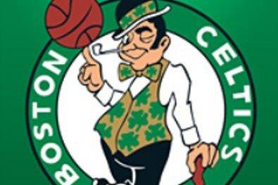 Boston Celtics use big third quarter to topple Chicago Bulls