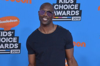 Terrell Owens to give HOF speech at UT Chattanooga