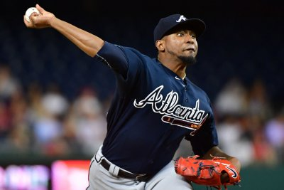 Atlanta Braves, New York Yankees try to keep doing right thing