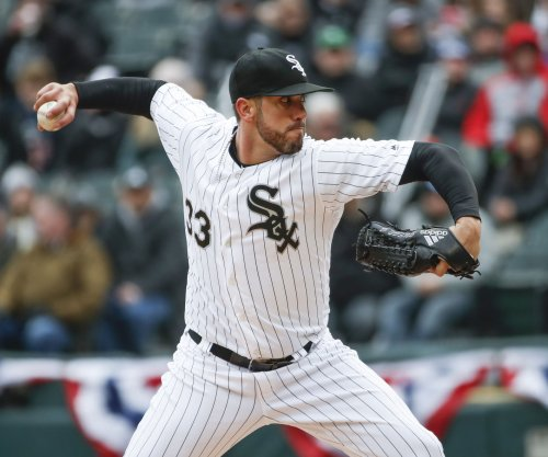 White Sox, Mariners seek momentum after break