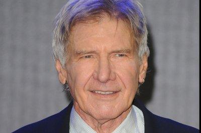 Harrison Ford, Cardi B star in Super Bowl LIII commercials