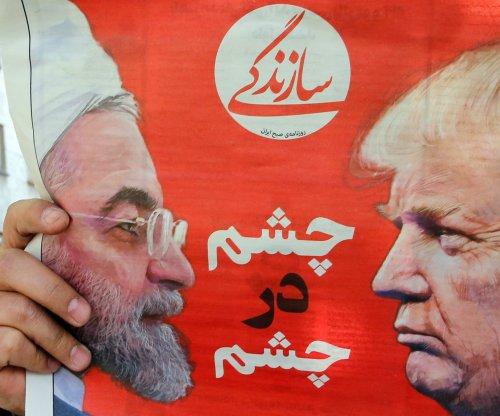 Designating IRGC as terrorists strikes a major blow to Iran