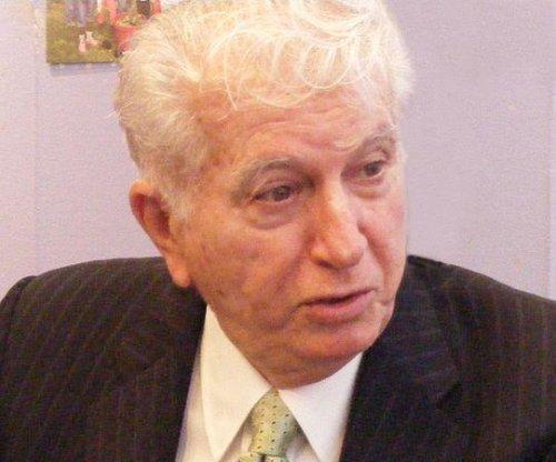Former Baltimore Mayor Thomas D'Alesandro III dies at 90